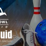 Jett Bowl Lanes Inc. and Liquid Studio Group launch new website for Jett Bowl Del Rio